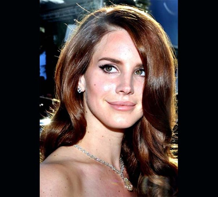 Music Friday: Miami Gleams Like Aquamarine in Lana Del Rey's 'Salvatore'