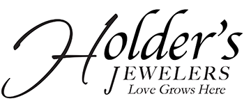 Holder's Jewelers Logo